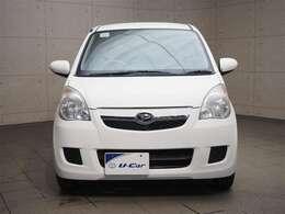 車両価格はお値打ち価格です。必ず在庫確認をお願い致しますm(_ _)m
