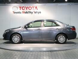 車両寸法(5ナンバー)全長:456cm 全幅:169cm 全高:147cm◆東京・神奈川・千葉・埼玉・茨城・山梨にお住まいの方への限定販売となります。