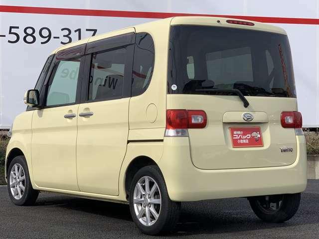中古車はもちろん新車の軽自動車(N-BOX、N-WGN、タント、ムーブ、キャスト、ワゴンR、ラパン、ハスラーなど国産メーカー)が月々1万円から乗れるプランを始めました。お気軽にお問い合わせください。