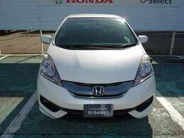 安心してお乗りいただける様、納車前に12ヶ月点検もしくは車検整備、エンジンオイル交換、オイルフィルター交換を全数実施します。Honda車を知り尽くしたプロが精魂込めて点検・整備を実施致します!