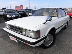 トヨタ クレスタ の中古車 2.0スーパールーセント 熊本県熊本市南区 169.8万円