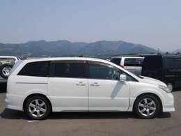 別途、自動車税月割りかかります。現状販売ですので現車をよく見られてください。