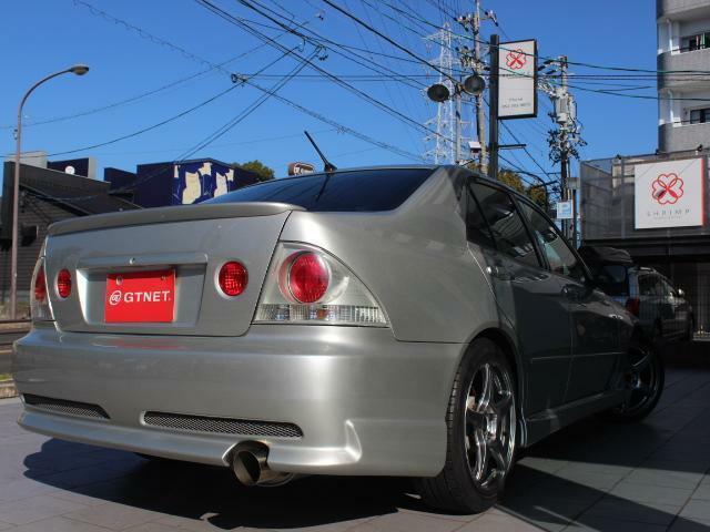 GTNETは全国直営!全ての車両はお近くのGTNETで購入前の現車確認が可能です!まずはお近くのGTNETにご来店をお願いします!