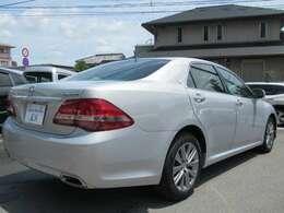とても綺麗な車両です!Auto Service KS 092-558-8905