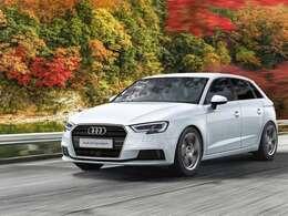 【Audi Special Campaign】今ならAudi A3 / A4 / Q5 / A8 / e-tronに特別低金利1.99%をご用意いたします。