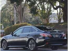 ベースグレード「S」の特別仕様車となります☆走行1万以下!装備多数!お買い得な一台です☆彡