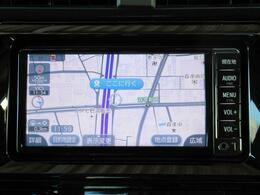 【トヨタセーフティセンス・LEDヘッドライト・運転席パワーシート・スマートキー・純正アルミホイール】純正メモリーナビ バックカメラ ワンセグTV Bluetooth ETC