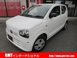 マツダ キャロル 660 GL メモリーナビ/衝突軽減/キーレス/Sヒーター