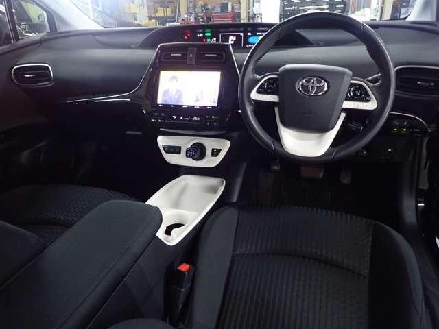 Facebook更新中です。ご納車情報や、お得な情報発信しております。『エスアールシーオート』 フェイスブックで検索して見てください。ホームページは、www.src-auto.comです。