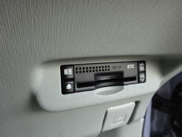 ■装備4■ETC車載器