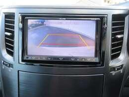 SDナビフルセグTVを装着しておりますっ! キレイな高画質モニターでキレイな画像を車内で楽しんでいただけますっ!