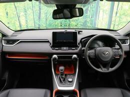 レンタアップ グループ総在12000台以上☆安心できる品質と満足頂ける価格に自信が有ります!修復歴該当車全車なし!!