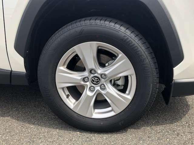 整備予約は24時間受付可能な車検点検整備予約サイトよりいつでもご予約可能!https://yoyaku-d-akashinishi.com/uozumi.asp