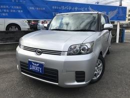 トヨタ カローラルミオン 1.8 S ナビ・テレビ・バックカメラ・Pスタート