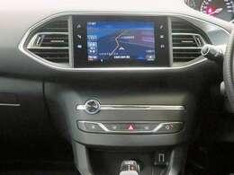 ■純正SDナビ/フルセグTV/バックモニター/アップルカープレイ/前席左右独立調整機能付きオートエアコン!