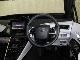 1年間走行距離無制限のトヨタ『ロングラン保証』付きです。全国5000ヵ所のトヨタディーラーで保証修理が可能なので遠方へのお出かけも安心!さらに、ご希望の方には有償で1年または2年の保証延長が可能です。