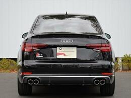 Audi認定中古車保証は全国共通のサービスです。全国の正規ディーラーにて保証整備をご利用いただけます。
