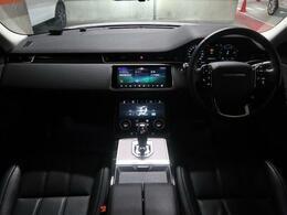 当社ユーザー様より買取させていただきましたレンジローバーイヴォーク S180 安心のワンオーナー車が入庫しました!!!