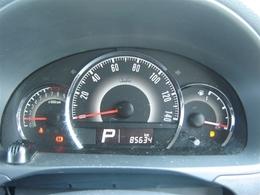 当社では45分のマッハ車検を実施しています。車検代もリーズナブルです!お問合せお待ちしています。TEL029-263-3245