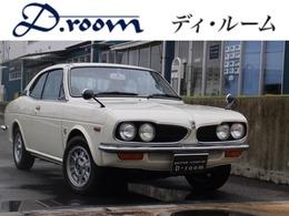 ホンダ 1300 CP GT COPE7 ダイナミックシリーズ フルオリジナル