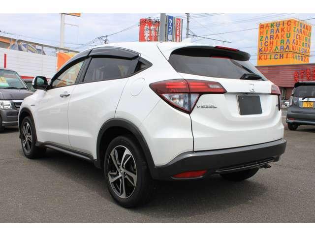 【県外納車も大歓迎】福岡県・佐賀県など県外納車の実績ございます。県外の方でもアフターサービスを充実させているため安心して購入ができる当店にお任せください。