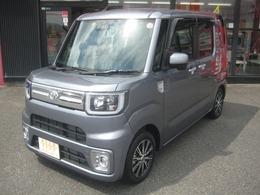 トヨタ ピクシスメガ 660 Gターボ SAIII ナビ ワンセグ ドラレコ ETC