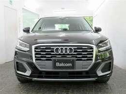 ◆ようこそ、Balcom Squareへ。この度は弊社在庫車両をご覧頂きまして誠にありがとう御座います。選りすぐりの上質車両を多数取り揃えておりますので、お好みのお車をお選び下さい◆