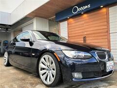 BMW 3シリーズクーペ の中古車 328I 北米仕様 左ハンドル 福岡県北九州市戸畑区 89.0万円