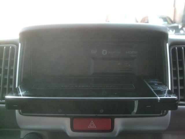 ブルートゥース DVDビデオ 録音OK CD ラジオ