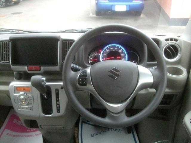 Wエアバック ABS ドアミラーヒーター