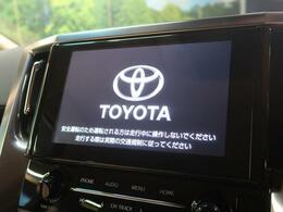 新型ディスプレイオーディオ搭載車です!!お使いのスマートフォンと接続できます!!!