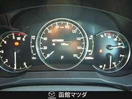 メーター22896キロメートル☆