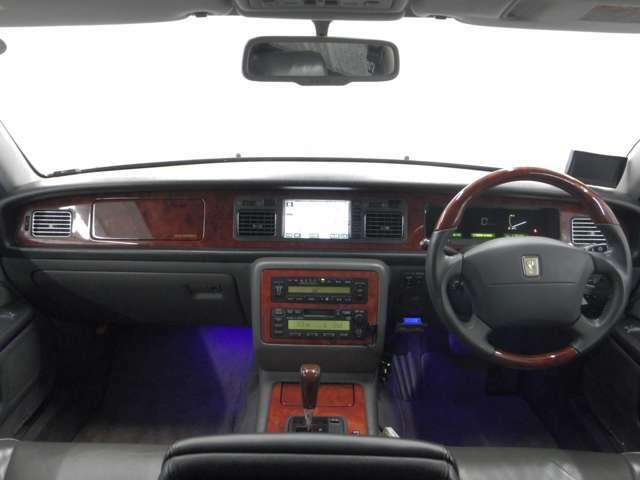 ☆アップル多摩生田店の販売車両は第3者機関のJAAA鑑定を取得し、鑑定証・実走行証明をお付けしておりますので安心♪車の品質に対してのプライスのお得感には自信がございます♪0120-773-308♪