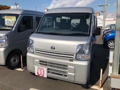 日産 NV100クリッパー の中古車 660 DX ハイルーフ 愛知県名古屋市緑区 66.8万円