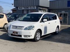 トヨタ イプサム の中古車 2.4 240u Gセレクション 茨城県坂東市 21.0万円