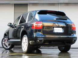 税金面においても経済的で初めての方にもおすすめです!! 後期型高品質車をお探しの方は是非お急ぎ下さい!!