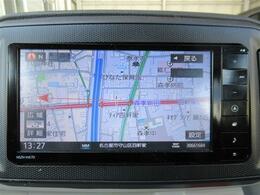 【衝突軽減ブレーキ・LEDヘッドライト】純正メモリーナビ バックカメラ フルセグTV DVD再生 Bluetooth ドライブレコーダー ETC