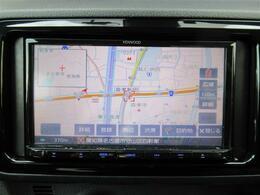 【トヨタセーフティセンス・スマートキー】社外メモリーナビ バックカメラ Bluetooth ドライブレコーダー ETC