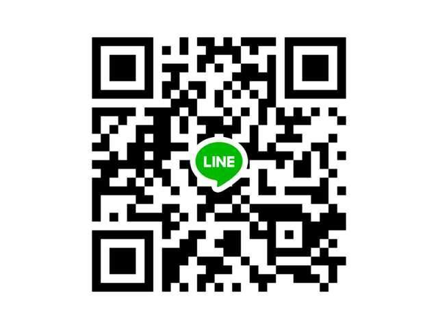 Aプラン画像:LINEのQRコードからお友達申請をしていただき、LINEよりお気軽にご連絡をいただけましたら幸いです。 気になる箇所の追加画像なども、喜んでお送りさせていただきます。