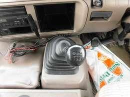 北海道から沖縄まで全国各地の納車実績あります!実車が確認できない方へも詳細な車両情報を電話やメールでお伝えします。