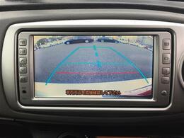 HDDナビ/ワンセグTV/バックカメラ/ETC/パドルシフト/ウィンカーミラー/革巻きステアリング/電格ミラー/プッシュスタート/スマートキー