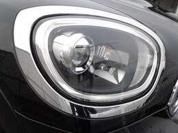★展示場拡張リニューアル!MINI&BMW認定中古車を常時300台展示しております。喜んで愛知県から全国納車致します。お気軽にお問合せ下さい。★