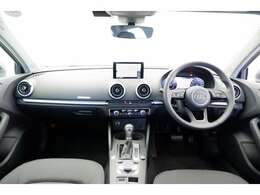 特別低金利実施中!詳しくは、スタッフまでお問い合わせ下さい。 Audi名古屋西 【 052-352-8880 】(定休日水曜 営業時間10時-19時)