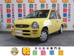マツダ キャロル の中古車 660 ミレディ 4WD 北海道札幌市東区 35.8万円