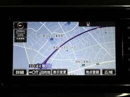 トヨタ純正ナビ NSZT-W64 Bluetooth対応