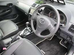 お客様のお車探しを一生懸命お手伝いさせて頂きます。お問合せ番号は 0778-52-3252まで!!皆様からのご連絡をお待ちしてます。
