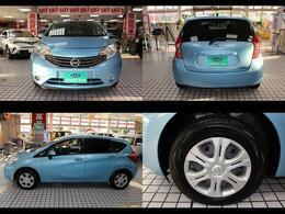 ホクエツ自動車は修復歴車・メーター不正車は1台も御座いません!第三者検査機関【AIS】による品質評価書付きで、お客様に自信をもってご提案できる厳選したお車のみを取り扱っております。