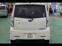 支払総額=店頭納車で乗り出せる金額です。自動車税やリサイクルも含まれます。