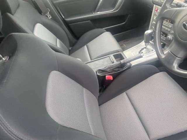 インプレッサ ランサーエボリューション 中古車は お任せ www.amd-car.com  #StayHome #StaySafe #車好き #クルマ文化 #トヨタ #TOYOTA#日産 #スバル #ダイハツ #マツダ #ベンツ #BMW