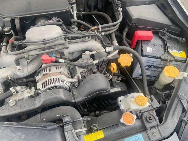 中古車  AMDにお任せ下さい。http://www.amd-car.com #StayHome #StaySafe #車好き #クルマ文化 #トヨタ #TOYOTA#日産 #スバル #ダイハツ #マツダ #ベンツ #BMW